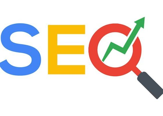 seo online business