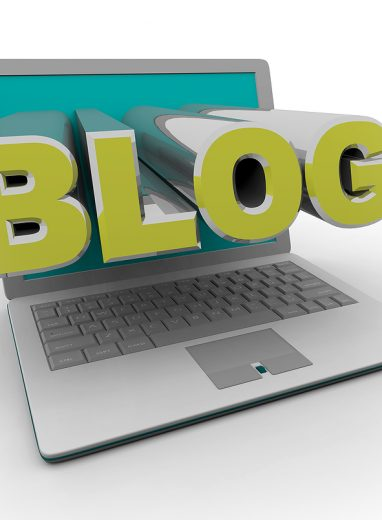 Make Money From A Blog, Here is How