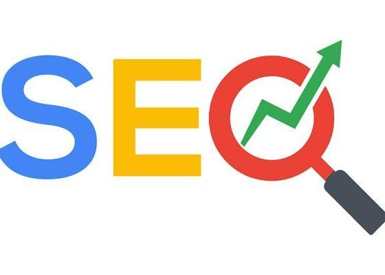 seo online business